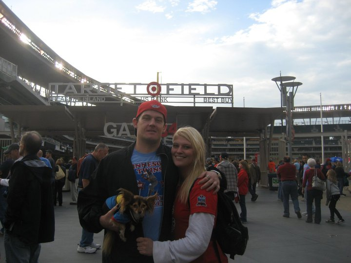 pa_twinsgame_sept17_2010